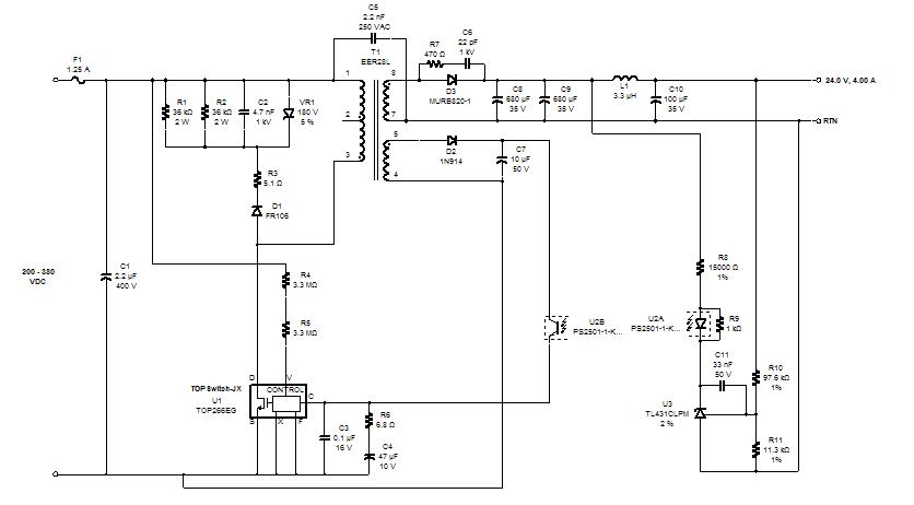 电路 电路图 电子 原理图 836_462