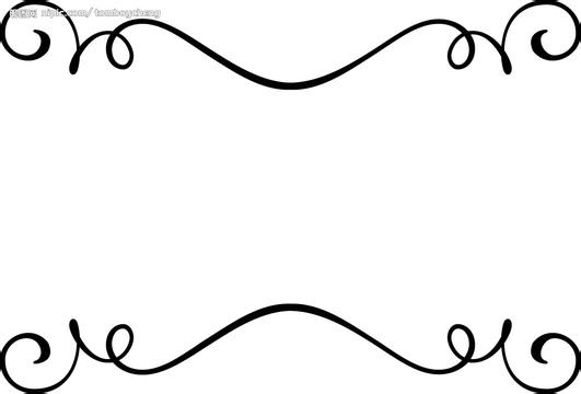 简笔画 设计 矢量 矢量图 手绘 素材 线稿 531_360