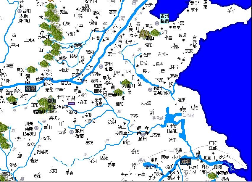 地图 852_615