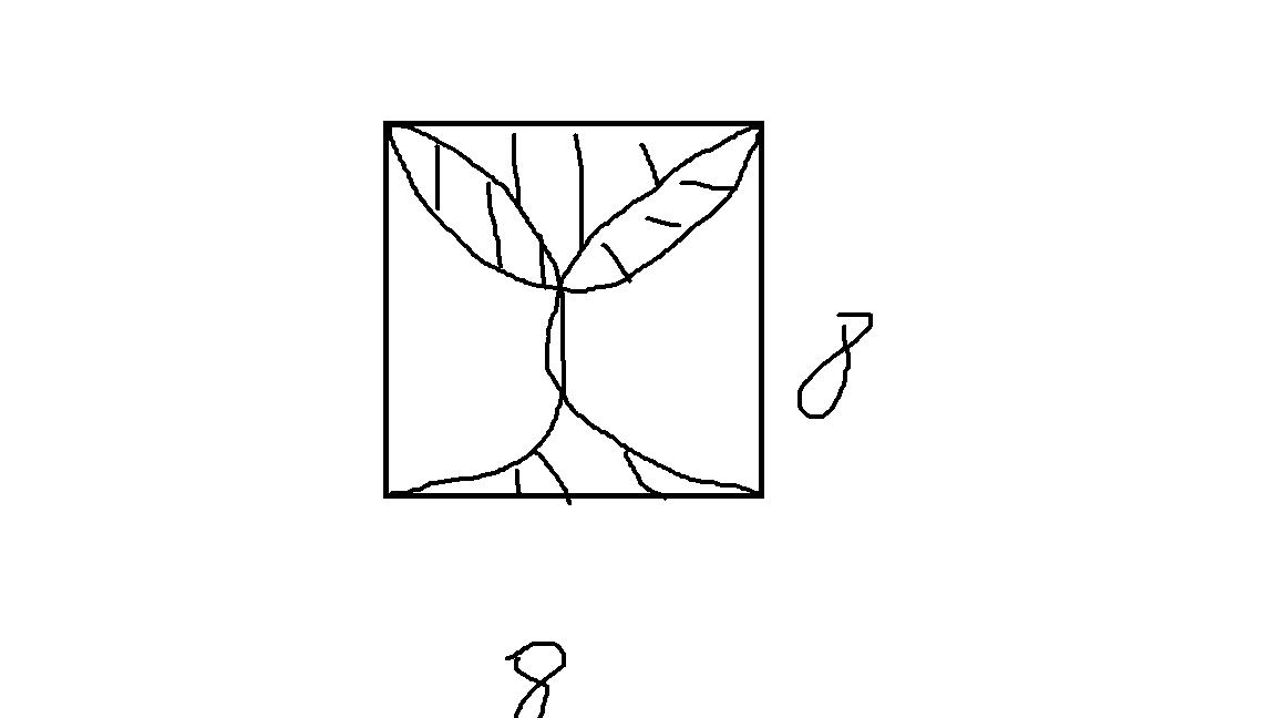 手绘字体阴影怎么画