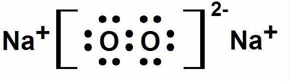 形成下图的形状: 向左转| 向右转 氧气,化学式o2.图片