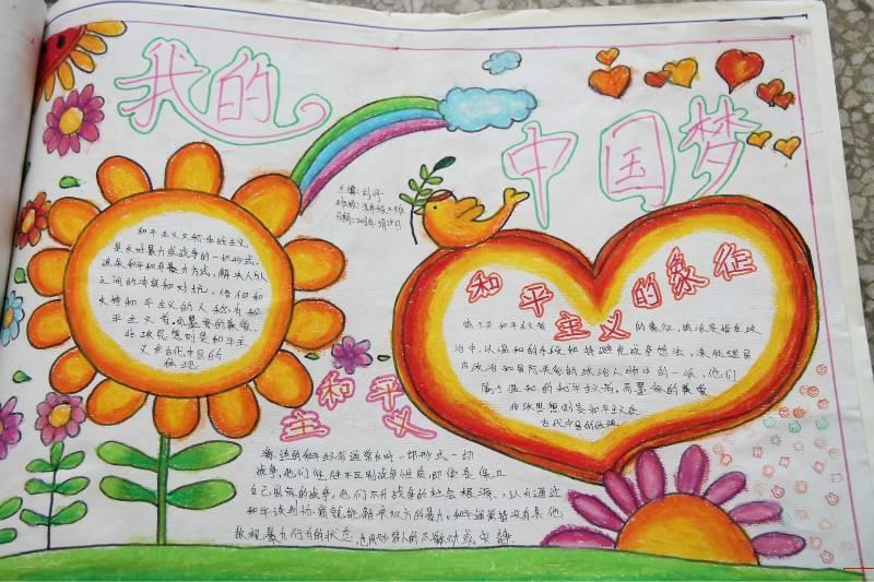 """作文以""""我的中国梦""""为主题600-800或1000字(事例,生活"""