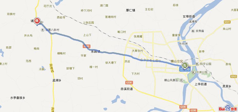 http://train.qunar.com/stationtostation.htm?