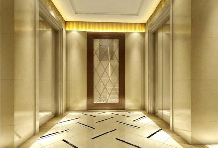 去那些网站找奢华高端大气的欧式古典的厨房,电梯厅效果图啊?速回.
