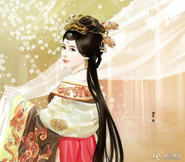 求做《女王:霸气女神要纳妾》古代小说封面,作者蓝小蜜!