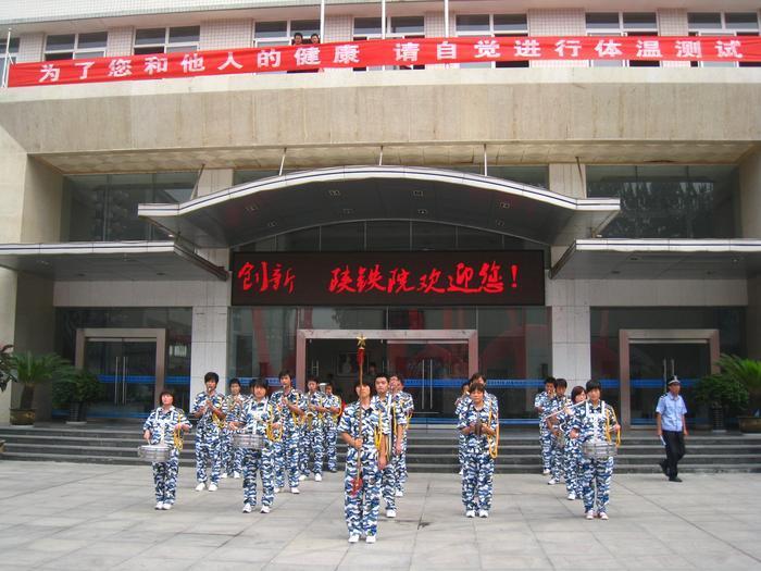 重庆工程职业技术学院单招的能不能转专业啊?换个专业