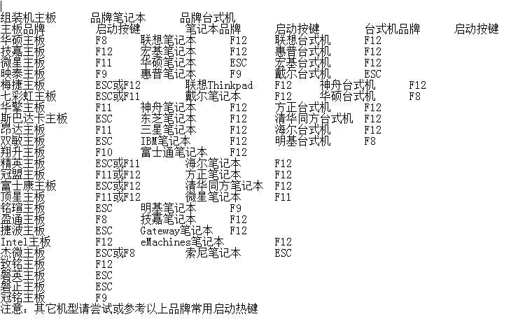 电路 电路图 电子 原理图 730_456