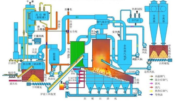 给水囹�_请问链条锅炉的给水和炉水的硬度,碱度超标该如何处理