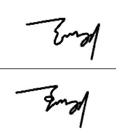姓名签名设计免费版我的名字叫王志刚 请帮我设计一个图片