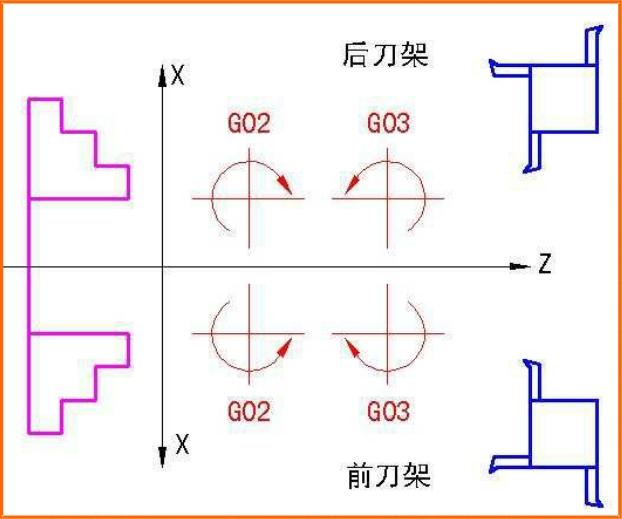 电路 电路图 电子 原理图 622_519
