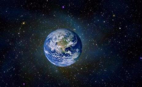 星球坠落钢琴数字简谱