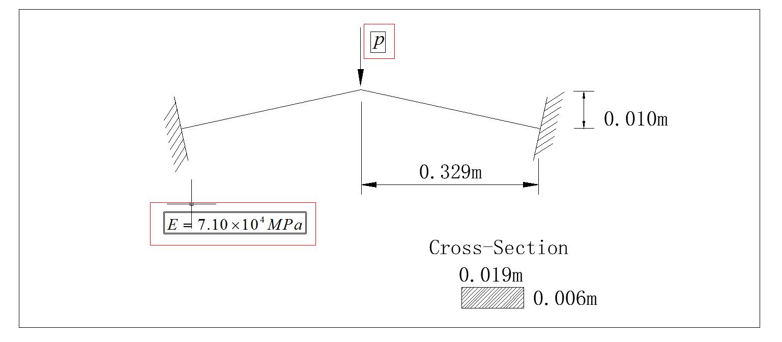 cad中用mathtype编辑的公式作为ole对象,为什cad如何的中带数字圈打图片