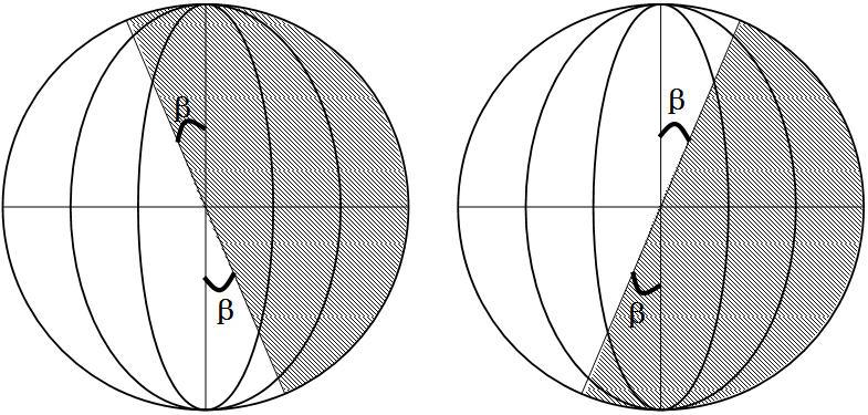 好评结构高中如图请问8.9.10.11的解题解答是详细分析生物题目地理高中的核酸图片
