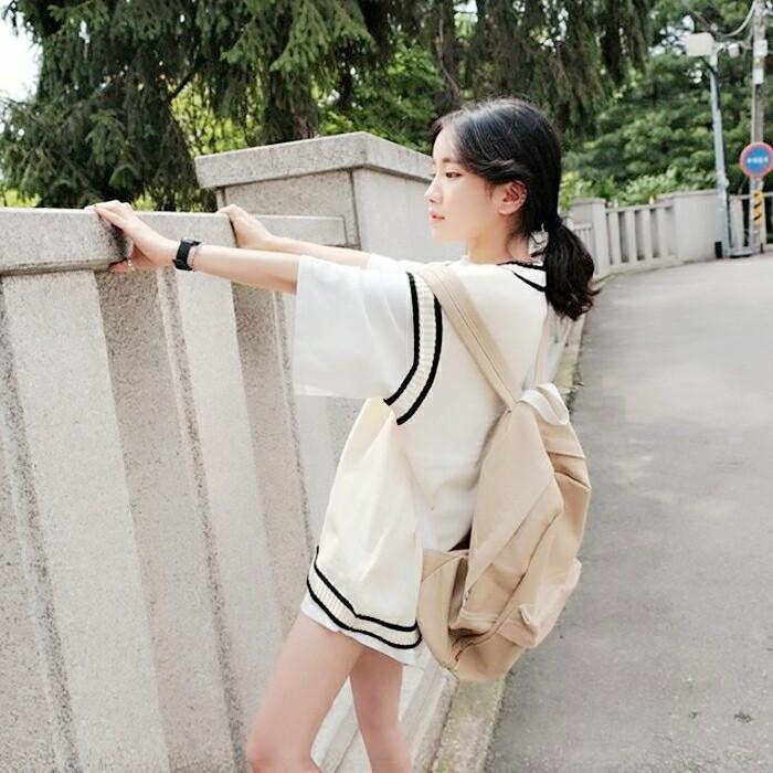 十岁女孩qq头像,小清新韩版或阿宝色的