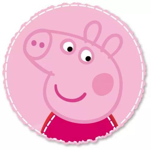 《小猪佩奇》动画片为什么这么火?
