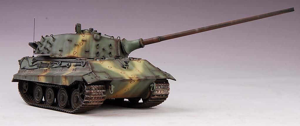 鼠式坦克高清壁纸_e10-e25是驱逐战车,e50,e75是主力战车,e100则是能取代鼠式超重型坦克