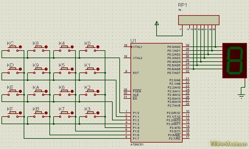 三菱plc fx2n 输入输出怎么复合使用(i/o点不够用 没有扩展模块) 求