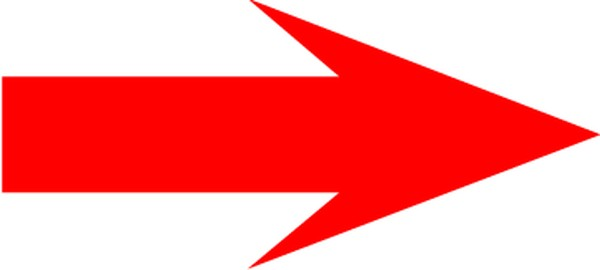 箭头符号图片图片
