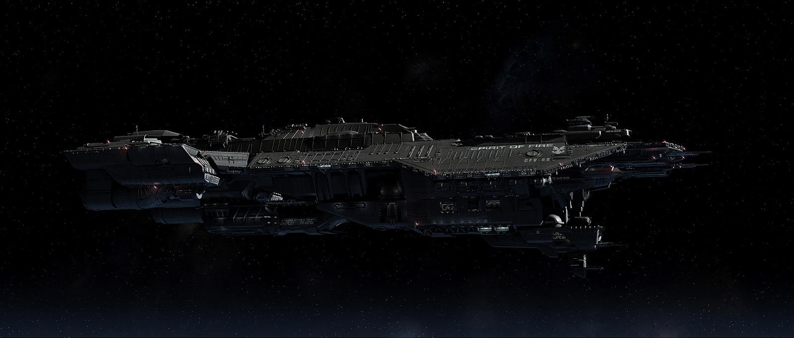 求光晕中火灵号,无尽号等等的战舰照片.最好高清,用来做卡贴的.