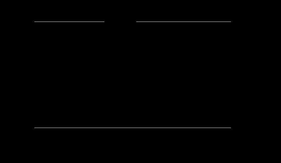cad中将两条共线不相连的属性合并为一条线?arcgis转cad线段图片