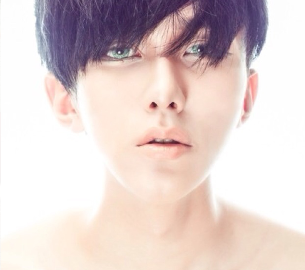 徐浩鑫qq空间_一个齐刘海的头像男生,是徐浩鑫么?