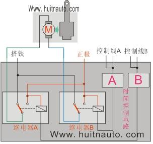 电路 电路图 电子 设计 素材 原理图 304_285