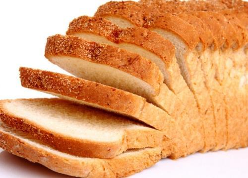 孕妇梦见面包是什么意思