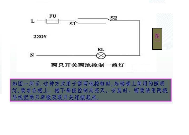 海尔25t2as电路图