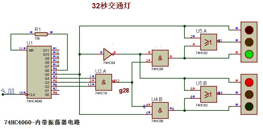 数字逻辑电路时序电路综合设计 基本思路是什么