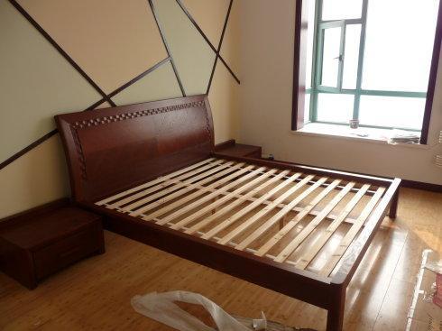 梦见旧家具是什么意思