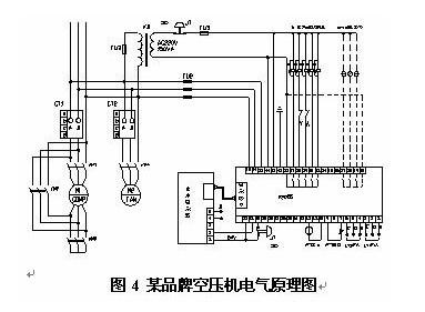 电路 电路图 电子 原理图 383_281