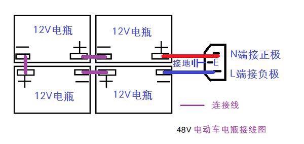 电路 电路图 电子 户型 户型图 平面图 原理图 600_284