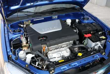 吉利英伦4g15cvvt发动机正时链条怎么对?