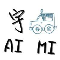 含有宇字的头像_网络高手们,帮我制作一个静态的:宇ai mi 字qq头像,在线等