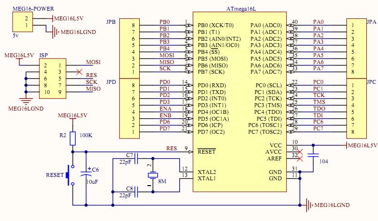 我这有电路原理图,谁能帮忙画个pcb图啊!谢谢了!