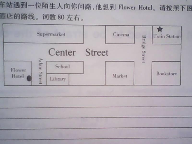 问路,从武昌火车站到同济医院乘地铁要紧几号线