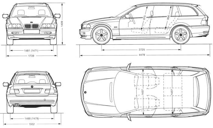 工程图 简笔画 平面图 手绘 线稿 700_422