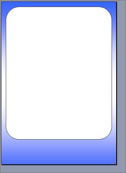 ppt 背景 背景图片 边框 模板 设计 相框 436_597 竖版 竖屏