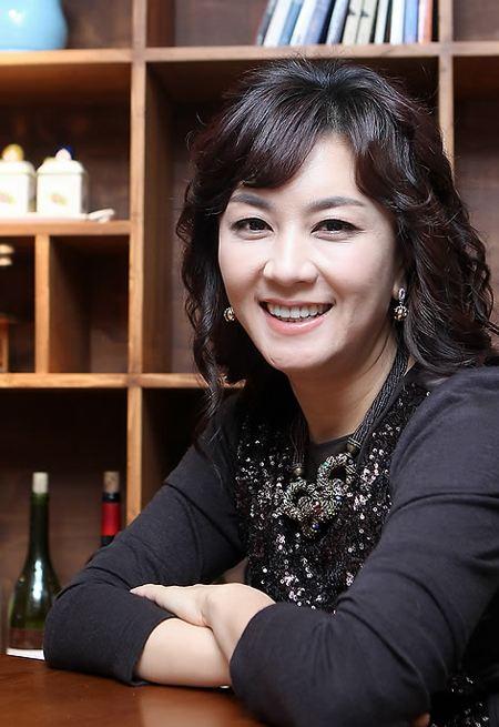 韩国资深演员金惠善宣告破产了吗?