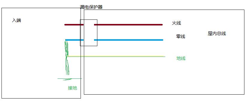 电路 电路图 电子 屏幕截图 软件窗口截图 原理图 838_344