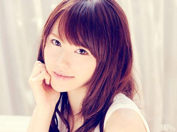 上原结衣,女,10月10日出生于新泻县