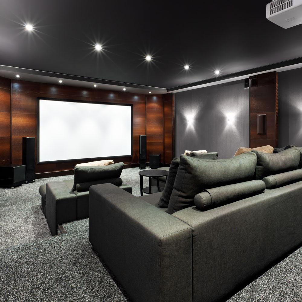电影院vip厅_电影院vip厅和普通的厅有什么不一样?