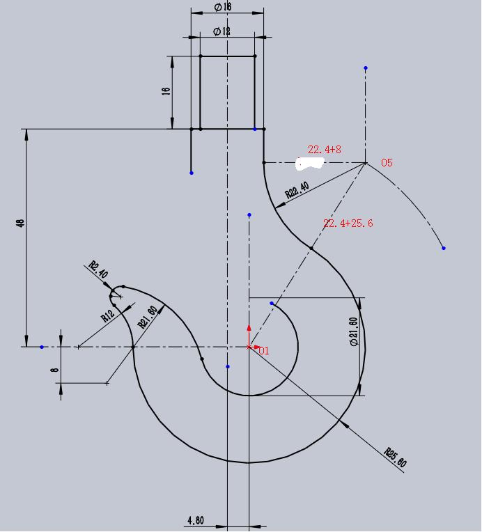 电路 电路图 电子 工程图 平面图 原理图 692_764
