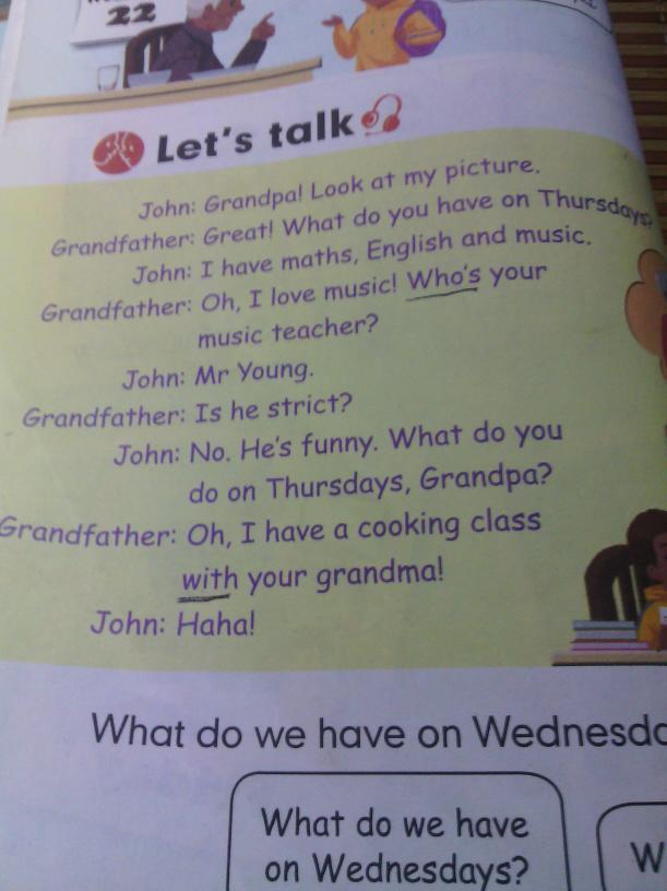 吃的英文_家庭,吃晚饭的英文