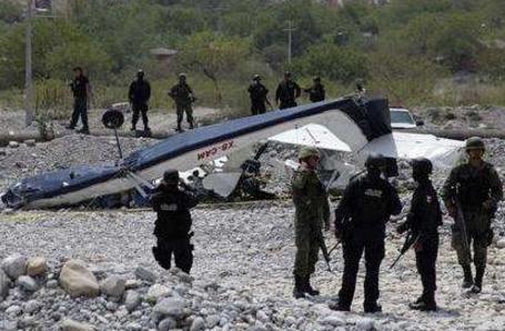 柏联总裁坠机身亡后遗产问题纠纷如何?