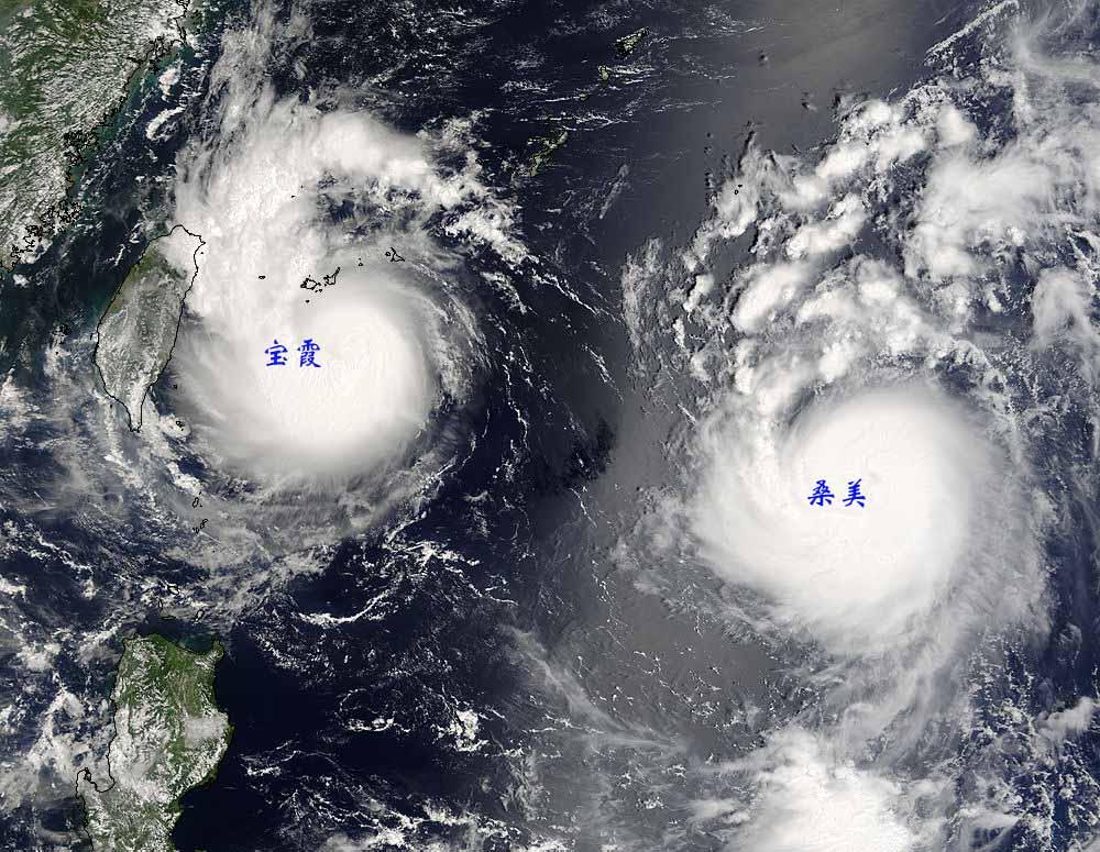 袭击海南岛的台风http://vipftp.eku.cc/vvc/008tx/_.