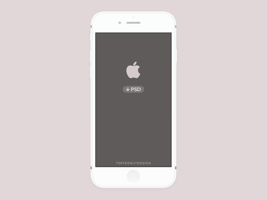 苹果六手机qqv苹果了之后图案手机没有苹果?表情魔法里的五角星声音怎么用图片