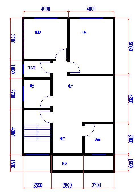 本人不是搞建筑的,自己v南北的南北房屋,东西12米,广场青岛未来图纸建筑六合无绝对片