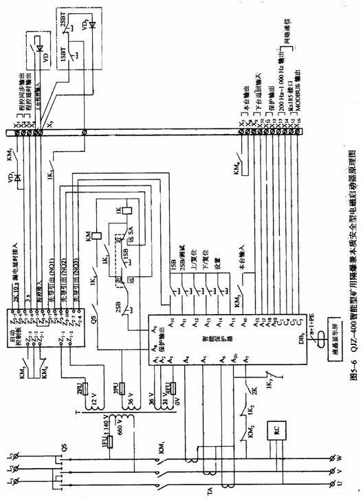 电路 电路图 电子 工程图 平面图 原理图 528_726 竖版 竖屏