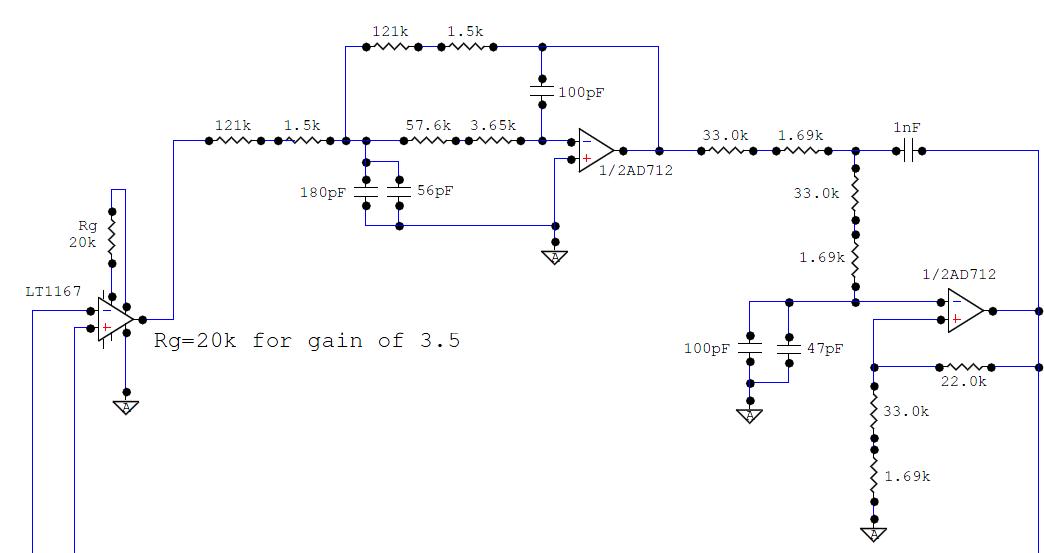 电路 电路图 电子 原理图 1044_553